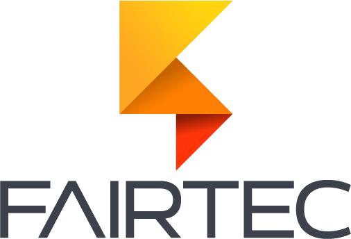 fairtec-logo